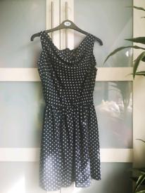 Women's Dress Bundle size 8-14