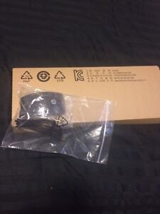 Brand new Hewlett Packard keyboard and mouse Strathcona County Edmonton Area image 3