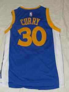 NBA Jerseys- Steph Curry, Kevin Durant and Charles Barkley