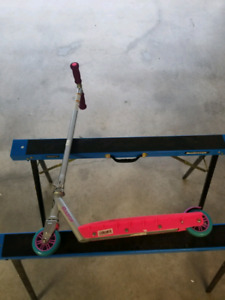 Razor Berry Scooter - Pink