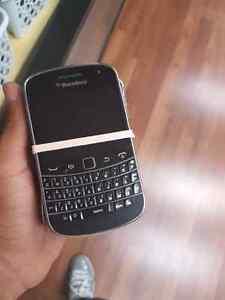Blackberry bold 9900 unlock 100