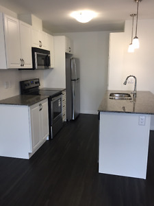 2 BR/2 WR Brand New Condo in South end of Guelph