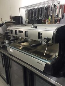 RESTAURANT EQUIPMENT SALE NEW & USED