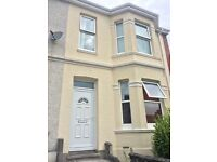 Large Room In Shared House In Lipson - Available Now