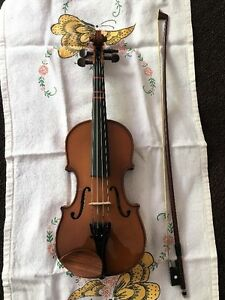 1/2 Size Violin for Sale