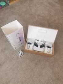 Oculus Quest 2 256gb VR Headset