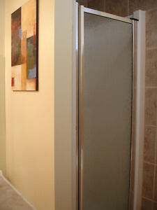 GREAT LOCATION /CLEAN/ AFFORDABLE/ 2 BEDROOMS Gatineau Ottawa / Gatineau Area image 7
