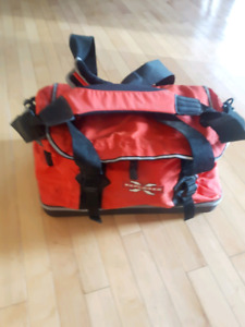 New Boat Safety and  First Aid Gear