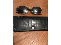 Ray-ban retro genuine sunglasses