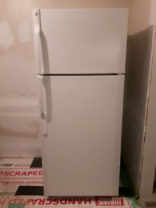 Refrigirator Fridge Kitchen