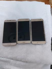 Samsung j5 phones