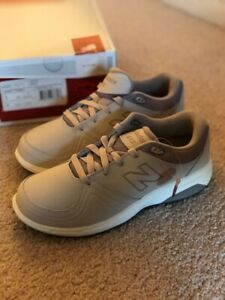 *BRAND NEW* Women's New Balance Walking Shoes - size 9 D