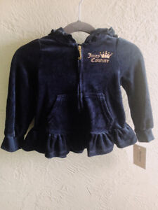 Juicy Couture Size 24M BRAND NEW WITH TAGS