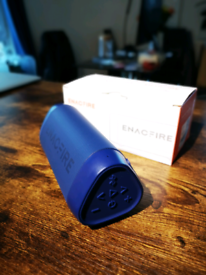 Enacfire Bluetooth Speaker / Soundbar