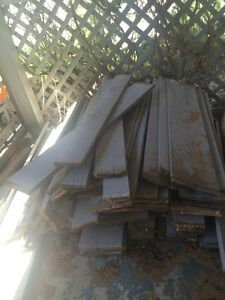 Free boards