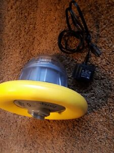 Rechargeable Pool Light Intex Floating
