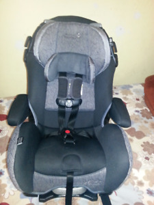 safety first car seat like new
