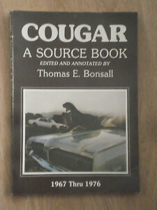 69 cougar xr7 emblems and Books London Ontario image 5