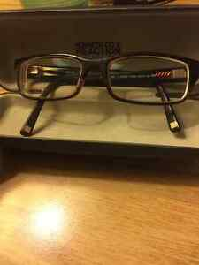 Pair of glasses - Kenneth Cole REACTION