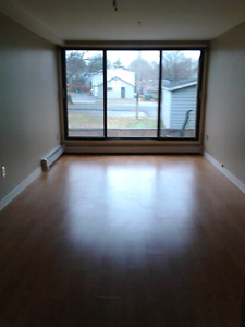 1 bedroom apartment in the hydrostone area