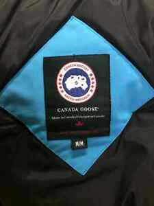 Canada Goose chateau parka replica 2016 - Canada Goose Jacket | Buy or Sell Clothing in Ottawa | Kijiji ...