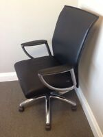 14-20 office chairs