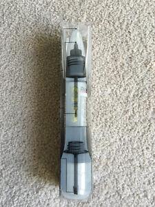 Scratch  fix pen for Honda Kitchener / Waterloo Kitchener Area image 2