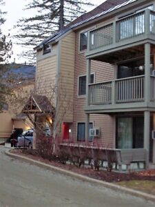 SKI CONDO IN SMUGGLER'S NOTCH, VERMONT