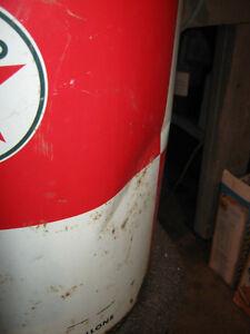 Texaco Oil Pail Regina Regina Area image 4