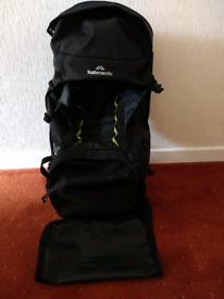Kathmandu Backpack