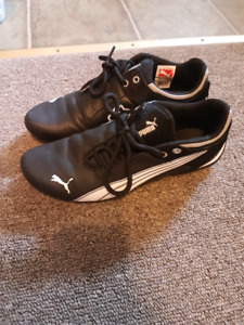Puma Running Shoes Size 7