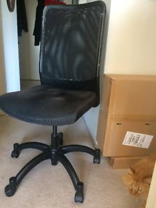 Ikea Office Shair