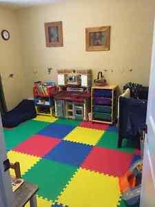 Shannon's home daycare- east end Belleville Belleville Area image 3