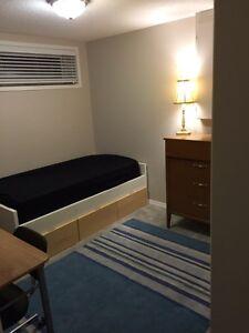 Furnished room Martensville