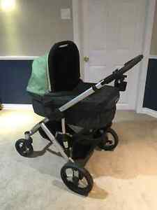 uppababy buy or sell baby items in toronto gta kijiji classifieds. Black Bedroom Furniture Sets. Home Design Ideas