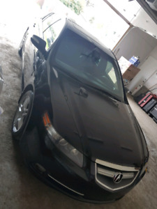 2008 Acura Tl Type S Navigation >> Acura Tl Type S Great Deals On New Or Used Cars And Trucks Near Me
