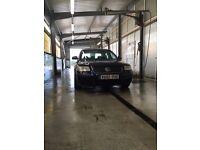 Volkswagen Passat 1.9tdi sport pd130 (Swap)