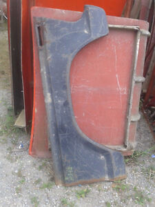 1973-79 Ford pickup original used r fender f392