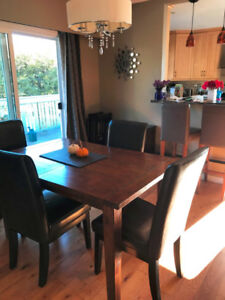 3 bedroom 2 1/2 bath in Gordon Head **2 month lease only**