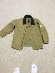 Boys Gap Fall jacket size 5 / 6