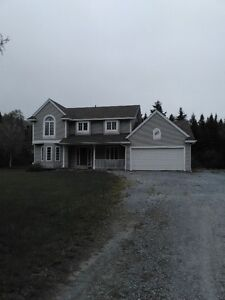 6 Bdrm Executive Home in Humber Village PRICE REDUCED!!!!!