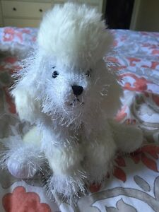 Webkinz (codes are not available) London Ontario image 6