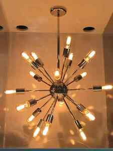 Ceiling Light | Buy & Sell Items, Tickets or Tech in ...