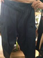 Wetskin Rain Pants--men's and women's