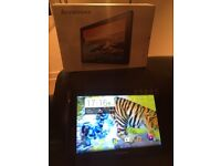 Unwanted Gift Lenovo A7600-F Portable Tablet
