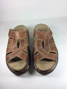 Doc Martens size 6 US womens sandals London Ontario image 1