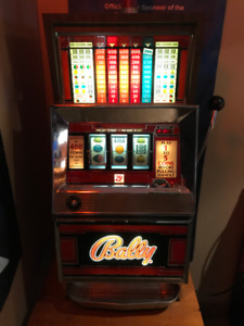 Pinball Machines | Buy New & Used Goods Near You! Find ...