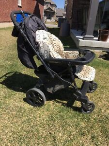 Peg Perego Uno Kitchener / Waterloo Kitchener Area image 3