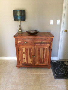 Cabinet for Hallway, Office, Family Room - anywhere