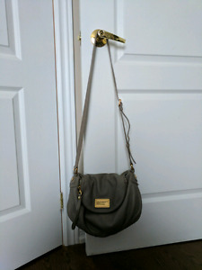 Marc Jacobs Natasha Q (large) crossbody